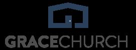 Grace Church Logo